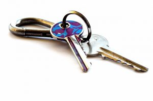 keys-20290_640