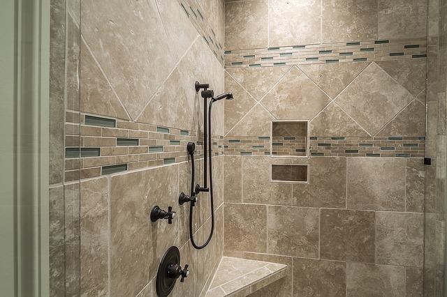 הכל על בחירת מקלחונים