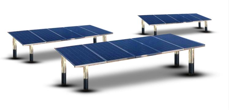 הכל על חברות לייצור מערכות סולאריות