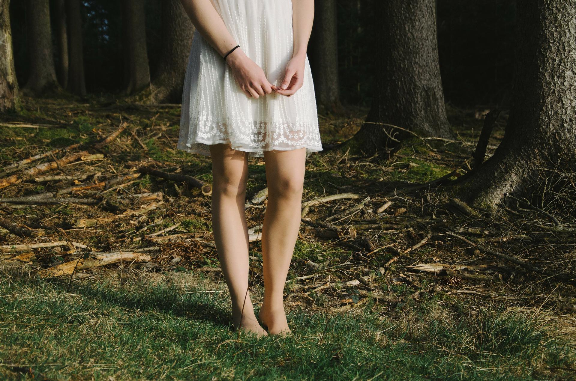 הכל על ורידים ברגליים בהריון- ההשפעות והפתרון