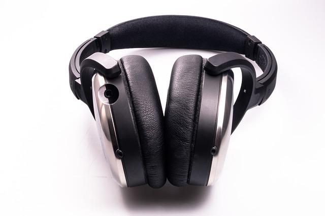 הכל על למה אתם חייבים אוזניות beatsx