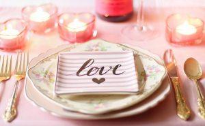 להתחתן באירועים קטנים