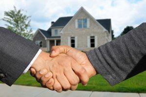 ביטוח דירה בעסקת נדל״ן